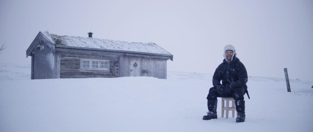 Trønderske spesialister sine vintertips